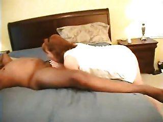 सेक्सी रेड इंडियन पत्नी बड़ा काला मुर्गा # 5.eln प्यार करता है