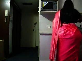 विशाल भारतीय गधा