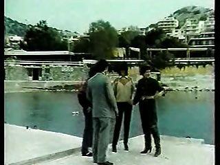 यूनानी अश्लील - Psonistiri Ths Omonoias एथेंस के लिए