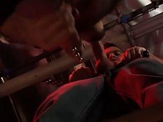 गर्म पुलिस (पूरी फिल्म)