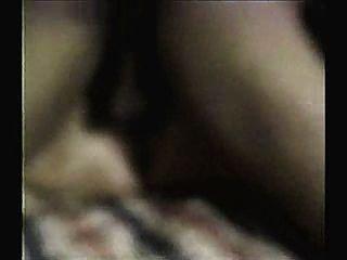 फूहड़ पत्नी बीबीसी # 45 Part2.eln द्वारा Creampied हो जाता है