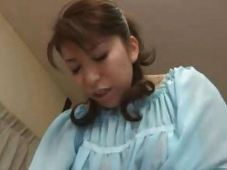 Yukari Orihara ... स्थिति भाग 2 सवार होकर एक औरत