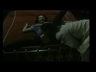 लाल शिमला मिर्च (पुरानी फिल्म को पूरा) - Lc06