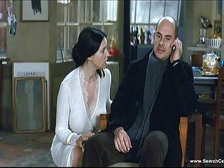 मोनिका बेलुची नग्न दृश्य - एच.डी.