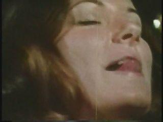 लिंडा Mcdowell- Playm।साल-सुंदर लड़की Serie जीआर -2