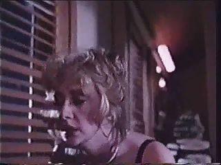 मेरे 2 (1982) भाग 2 के लिए गंदा बात