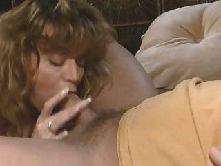 ट्रेसी एडम्स टॉम बायरन के साथ बुरा हो जाता है