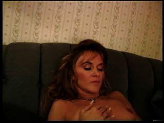 हकान Serbes - अमेरिकी Tushy (1996)