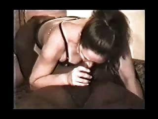 होटल में उसके जोड़ी (part1) काले सांड