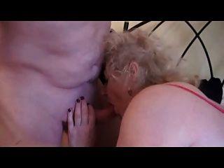 पुराने लोगों को भी सेक्स से प्यार है