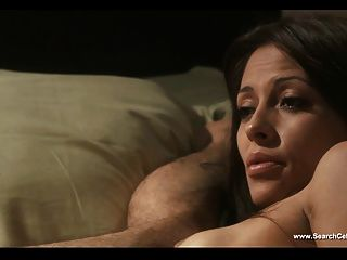 Oscura Seduccion - - मारिया नग्न दृश्य Zyrianova एच.डी.
