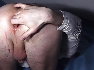 एक बड़ा बैंगन के साथ कमबख्त मेरे गधे, महान जंभाई ०५.२,०१२