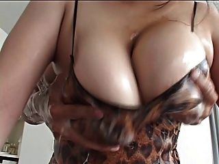 री मालिश बड़े स्तन स्तन संचिका जापानी जापान
