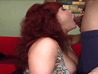 सेक्सी वैनेसा एक काला मुर्गा द्वारा टक्कर लगी हो जाता है