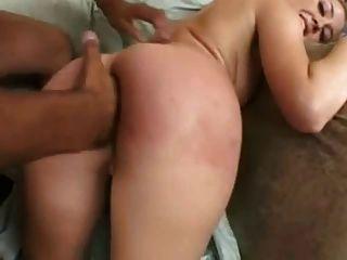 गंदी बात गुदा Sluts संकलन द्वितीय