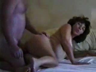 Www.mygratis.tk से इराक = से अरबी सेक्स