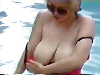 क्लासिक स्तन 26