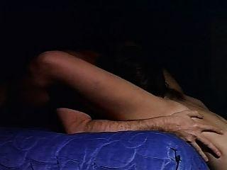 एक औरत के सुख (1972)