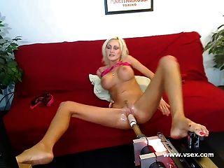 टोरी पाइंस के साथ संचिका सेक्स मशीन वेब कैमरा