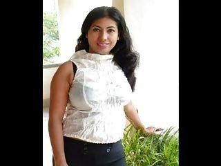 नंदिनी बंगाली कोलकाता बड़े स्तनों तंग योनि