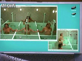 ग्रीष्मकालीन शिविर फिल्म अभिनेता नग्न पाने के लिए और बकवास