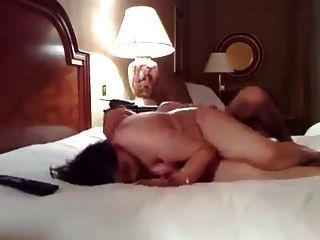 Naser अरब सेक्स संयुक्त अरब अमीरात भाग 3