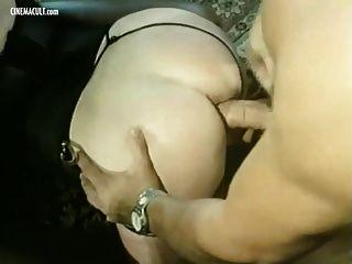 मरीना Lotar Olinka Hardiman कैथी मेनार्ड