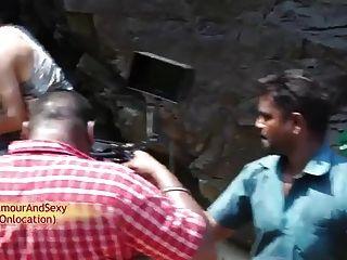 गर्म भारतीय बी ग्रेड सेक्स देसी मसाला फिल्म Hd