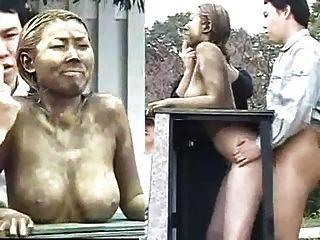 प्रतिमा सेक्स