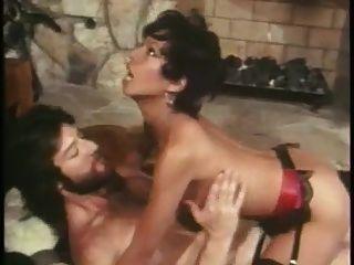 हांगकांग वेश्यांए (1984)