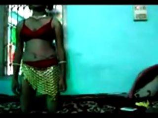 भारतीय गर्म सेक्स घर का बना घोटाले के सभी