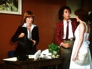 अभिनेत्री रातों - 1982