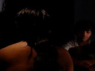 लौकिक सेक्स (2015) बंगाली फिल्म -uncut-दृश्य-3