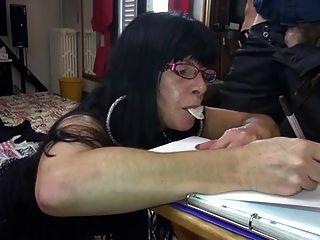 मैरी क्लेयर क्रोटकलेस पैन्टीज़ में डीपीड|शौकिया|गुदा|डबल प्रवेश|गैंगबैंग|परिपक्व|पैंटहोस में|पेंटीहोस|marie Claire Dped In Crotchless Pantyhose|मैरी क्लेयर क्रोटकलेस पैन्टीज़ में डीपीड|मैरी क्लेयर Crotchless Pantyhose में Dped|amateur|शौकिया|anal|गुदा|double Penetration|डबल प्रवेश|gangbang|गैंगबैंग|matures|परिपक्व|in Pantyhose|पैंटहोस में|pantyhose में|pantyhose|पेंटीहोस|pantyhose|marie Claire Dped In \u003cb\u003e\u003ci\u003ecrotchless\u003c/i\u003e\u003c/b\u003e Pantyhose|amateur|anal|double Penetration|gangbang|matures|in Pantyhose|pantyhose|enen