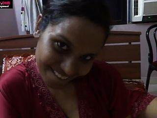 लिली भारतीय सेक्स टीचर रोल प्ले
