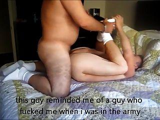 सेना के लड़के