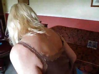 कुरसी के टांग