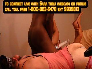 एक पत्नी बीबीसी स्टू कमबख्त उसकी गधे में Dildo के साथ बहिन