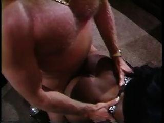 सेक्सी महिला पैरी डीपी