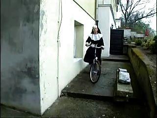 छेद Goscycle