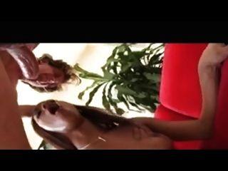 मैरी लव मार्क द्वारा अंकित हो जाता है ... Kyd !!!