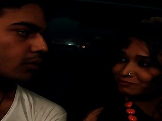 ब्रह्मांडीय सेक्स (2015) बंगाली बिना खिसकना दृश्य 1