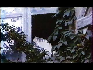 ला फ्रांस इंटरदेट (1 9 84)