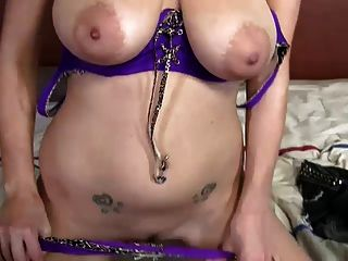 एचसी प्राकृतिक स्तन