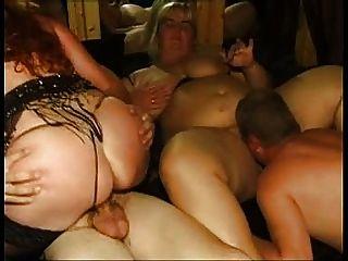 सेक्स क्लब 5