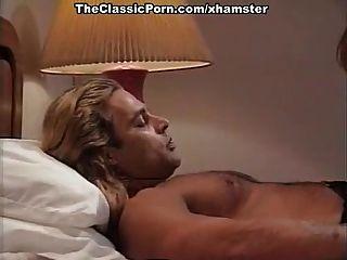 लीना, एशिया कैरेरा, विंटेज सेक्स वीडियो में टॉम बायरन