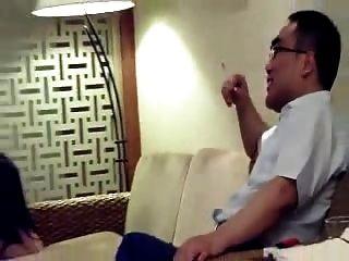 एशियाई नग्न फोटोशूट वीडियो