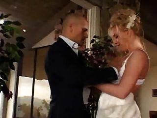 बस फोटोग्राफर के साथ शादी की टेलर लिन गुदा काम