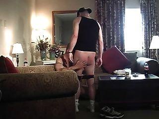 समलैंगिक कट्टर