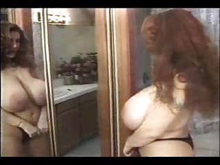 विशाल स्तन